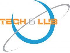 Technic & Lubricant